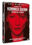 Verónica Guerin, En Busca De La Verdad