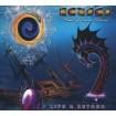 Point Of Know Return Live & Beyond: Kansas CD(2)