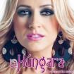 Te Como Tu Cara: La Húngara CD