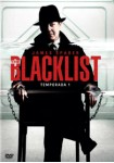 The Blacklist - 1ª Temporada