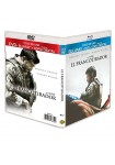 El Francotirador (Blu-Ray + Dvd + Copia Digital)