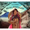 Balas Y Chocolate: Lila Downs CD