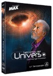 Discovery Channel : Secretos Del Universo Con Morgan Freeman (4ª Temporada)