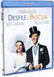 Desfile De Pascua (Blu-Ray)