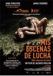 Mis Escenas De Lucha (V.O.S.)