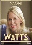 Pack Naomi Watts: Caza A La Espía + Movie 43