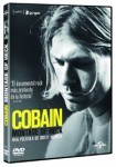 Cobain : Montage Of Heck