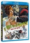 El Baile De Los Vampiros (Blu-Ray)