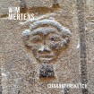 Charakterscketch: Wim Mertens CD
