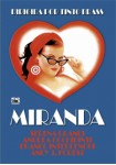 Miranda (La Casa Del Cine)