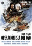 Operación Isla Del Oso (La Casa Del Cine)