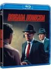 Brigada Homicida (Blu-ray)