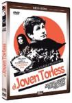 El Joven Torless