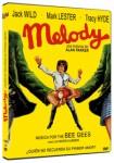 Melody (39 Escalones)