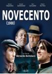 Novecento (1900) (Blu-Ray)