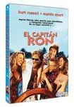 El Capitan Ron
