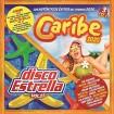Caribe 2020 + Disco Estrella Vol. 23 CD(3)
