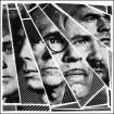 Ffs: Franz & Sparks Ferdinand CD