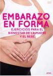 Embarazo En Forma