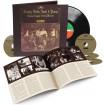 Déjà Vu (Crosby, Stills, Nash & Young) (4 CD + 2 LP-Vinilo)