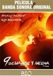 9 Semanas Y Media (Ed. Especial) + BSO