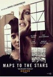 Maps To The Stars**
