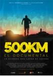 500 Km La carrera más larga de Europa