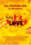 All Together Now : El Documental (The Beatles)