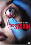 The Strain - 1ª Temporada