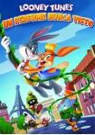 Looney Tunes : Un Perfume Nunca Visto