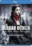 La Verdad Oculta (Blu-Ray)