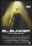 El Bunker (2001)