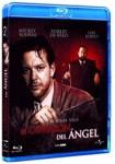 El Corazón Del Ángel (Blu-Ray)