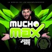 Mucho Max 2015 CD(2)