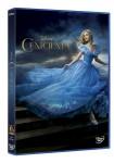 La Cenicienta 2015 (Cinderella)