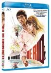 El Hombre De Río (Blu-Ray)