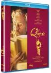 El Quijote (1991) (Blu-Ray)