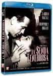 La Senda Tenebrosa (New Line) (Blu-Ray)