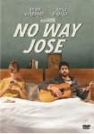 No Way José