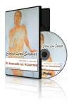 El desnudo en Acuarela (Carlos León) DVD