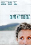 Olive Kitteridge (Miniserie)