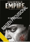 Boardwalk Empire - 5ª Temporada