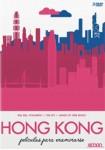 Pack Hong Kong: Kill Bill + The Eye + Ashes Of Time Redux