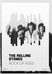 Pack Rolling Stones Rock - Rock Of Ages (2015)
