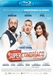 Supercondríaco (Blu-Ray)
