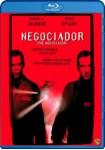 Negociador (Blu-Ray)