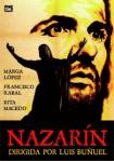 Nazarín (La Casa Del Cine)