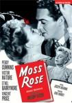 Moss Rose (Rosas Trágicas)