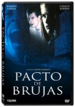 Pacto De Brujas (Tema)