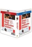 Sexo Fácil, Películas Tristes (DVD + Blu-Ray + Copia Digital)